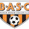 Broken Arrow Soccer Club