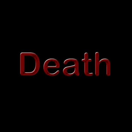 c44xDeath