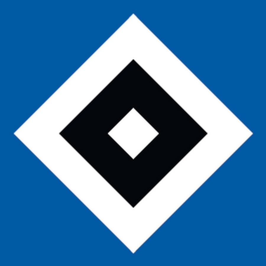 HSV - YouTube
