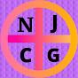 NJCGaming