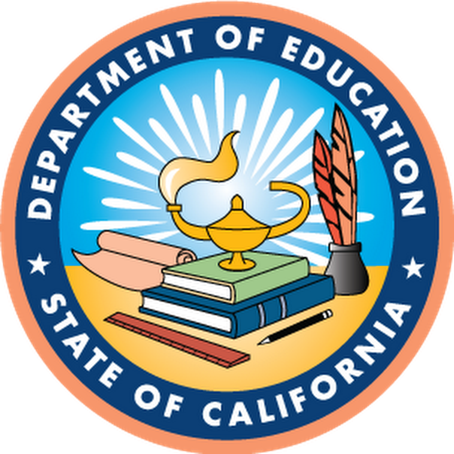 The Department Of Education: Photo.jpg