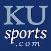 KUsports.com
