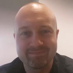 Mike Auffhammer