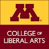 College of Liberal Arts, University of Minnesota
