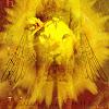 Arch Angel Ariel