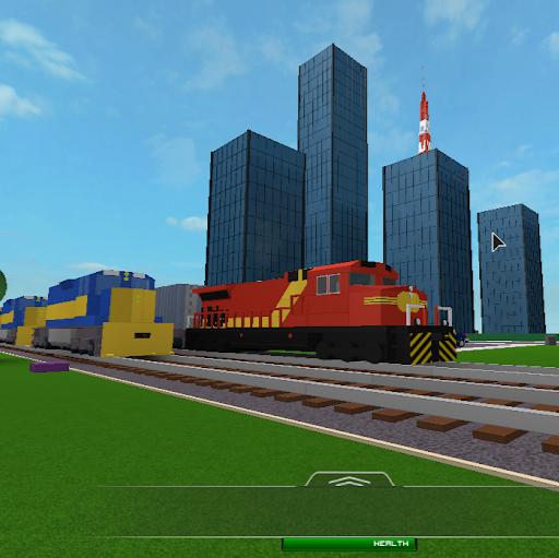 trainboy999