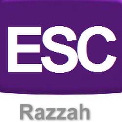 DazeRazzah