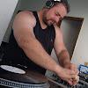 DJ Ajax Fabio Rocha