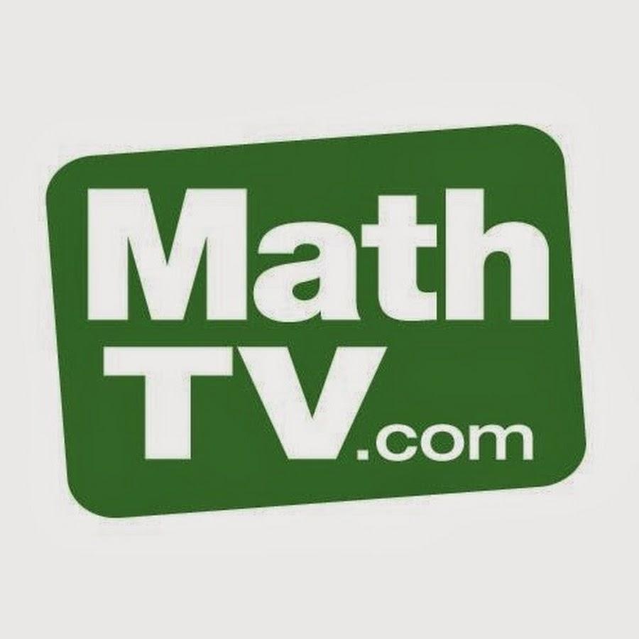 Homework help tv shows