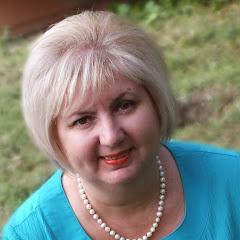 Elena Puzanova