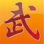 武侠天下 China Television Channel