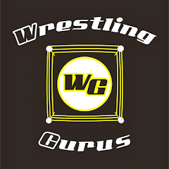 TheWrestlingGurus