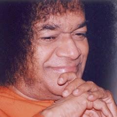 Om Sri Sai Ram !!!