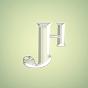 JahanChannel