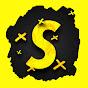 sitr0x Youtube Channel