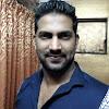 Sahil Shaikh