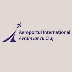 Aeroportul Internațional Avram Iancu Cluj