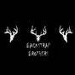 BackstrapBrothers