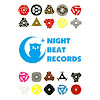 NIGHT BEAT RECORDS