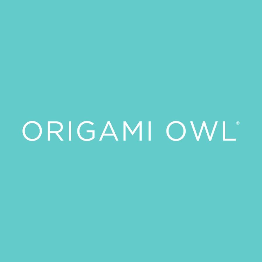 origami owl youtube