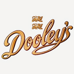 Dooley´s Original Toffee Cream Liqueur