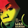 Lisa Banton Music
