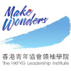HKFYG Leadership21