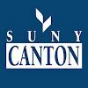 SUNY Canton Public Relations