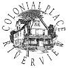 Colonial Place/Riverview Civic League