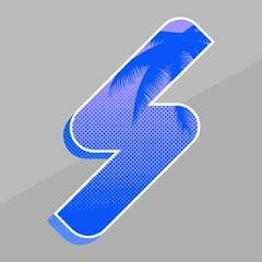 MW3Stream