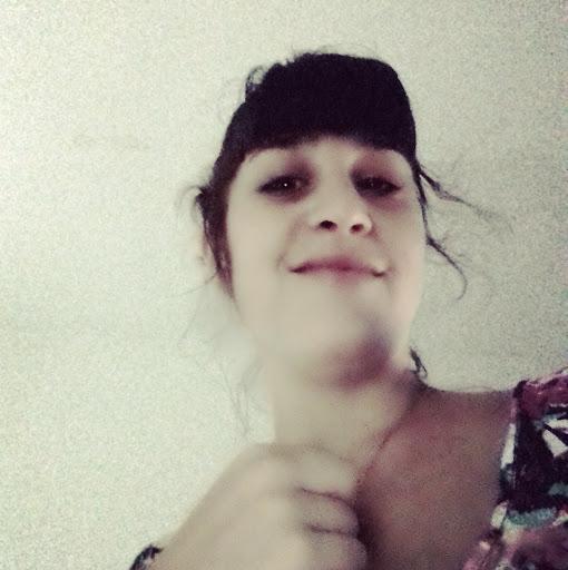Alarijulieta Julieta