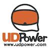 UDPowercom