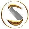 ACADEMIA SUPERIOR - Gesellschaft für Zukunftsforschung - Institute for Future Studies