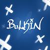 Bulkin