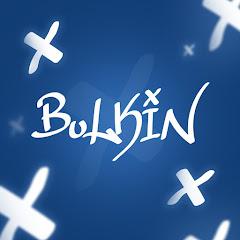 Рейтинг youtube(ютюб) канала Bulkin
