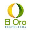 Prefectura ElOro