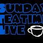SundayTeaTimeLive