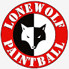 Lone Wolf Paintball
