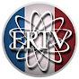 ERTV Officiel