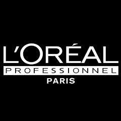 L'Oréal Professionnel Turkey