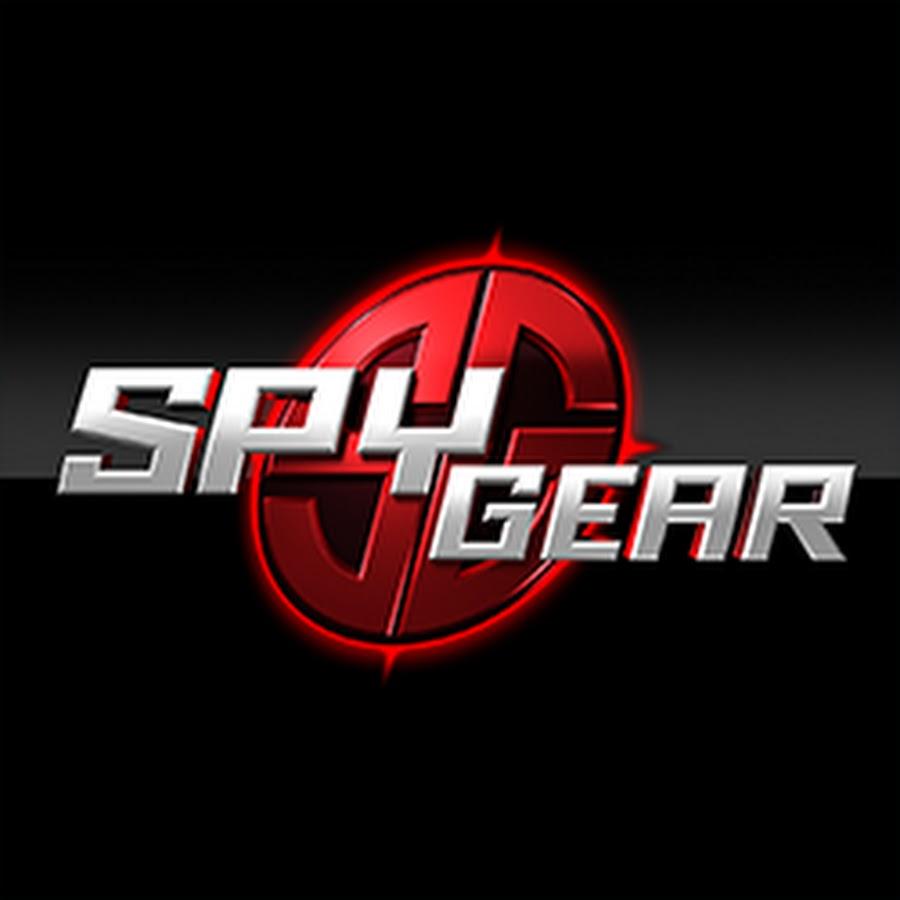 spy gear action camera instructions