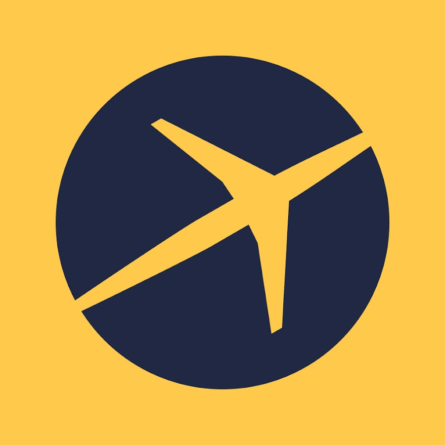 Plan your next trip with Expedia. Read reviews on thousands of hotels. Buy airline tickets easily, and bundle for even more savings. Expedia Price Guarantee!