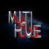 Multi House .Net