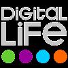 DigitalLifeMag