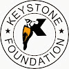 Keystone Foundation