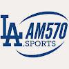 AM 570 LA Sports