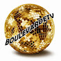 BoulevardeTV