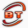 The BrokenToken Classic Arcade and Pinball Podcast