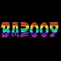 BA2009