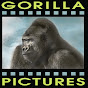 GorillaPicturesLA